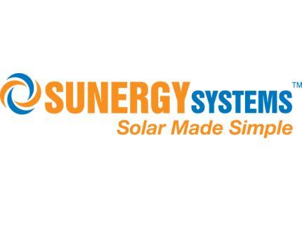 Sunergy Systems