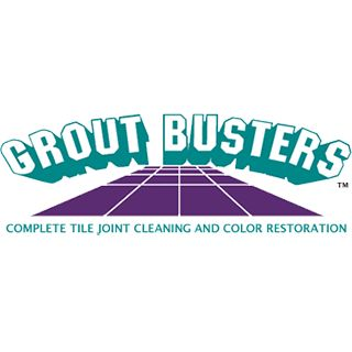 Grout Busters Tampa - Tile & Grout Cleaning