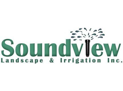 Soundview Landscape & Irrigation