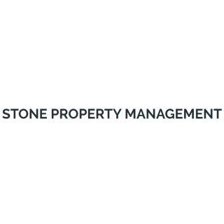 Stone Property Management