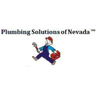 Plumbing Solutions of Nevada