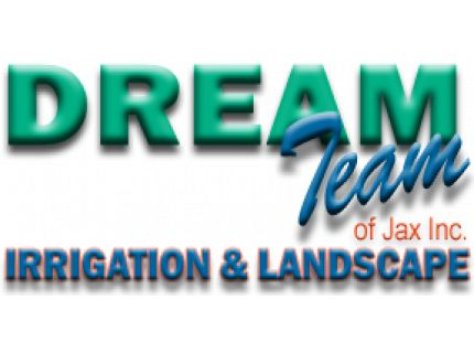 Dream Team Irrigation & Landscape