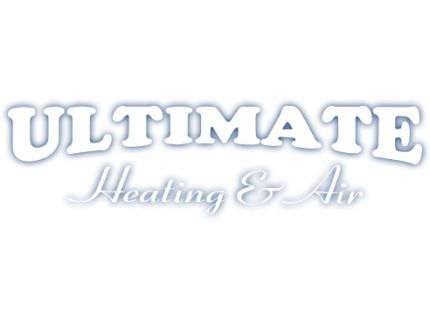 Ultimate Heating & Air Inc