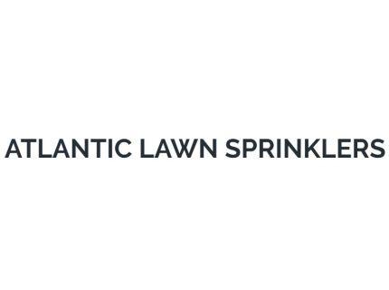 Atlantic Lawn Sprinklers