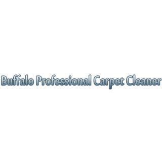 Buffalo Professional Carpet Cleaner