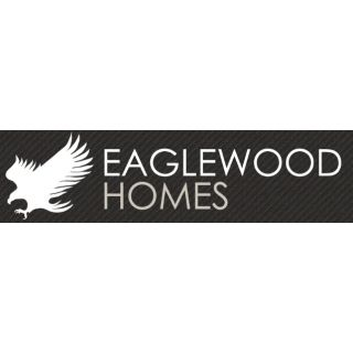 Eaglewood Homes