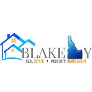 Blakely Property Management LLC
