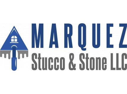Marquez Stucco & Stone LLC | Stucco Contractor | Local Stucco Repair in Colorado Springs CO
