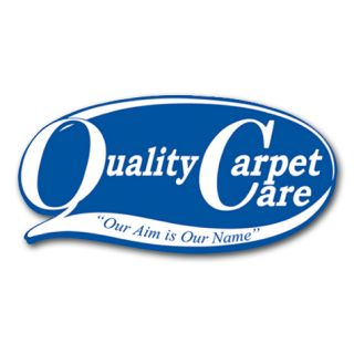 Quality carpet care of Leon county llc
