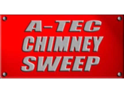 A-Tec Chimney Sweep R I