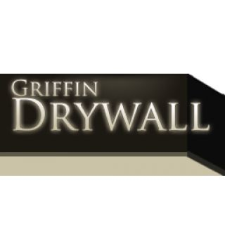 Griffin Drywall