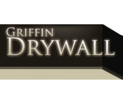 Griffin Drywall