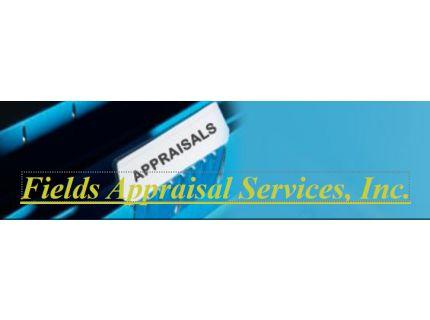 Fields Appraisal Services