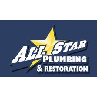 All Star Plumbing and Restoration