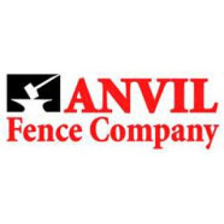 Anvil Fence