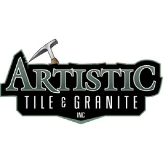 Artistic Tile and Granite
