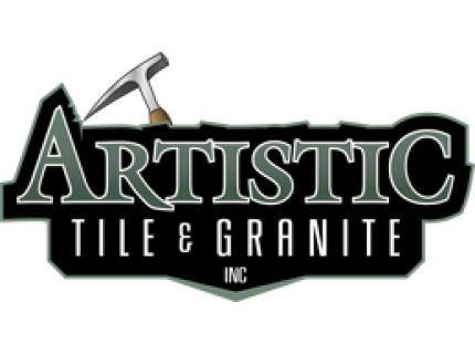 Artistic Tile and Granite