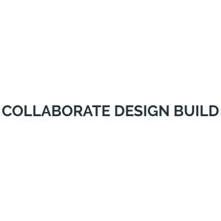 Collaborate Design Build