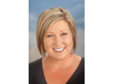 Sheila Moore: Fairway Independent Mortgage Corporation