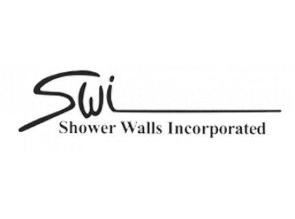 Shower Walls Inc