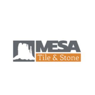 Mesa Tile & Stone Inc