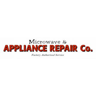 Microwave and Appliance Repair