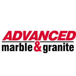 Advanced Marble & Granite