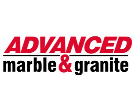 Advanced Marble & Granite