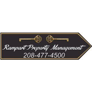 Rampart Property Management