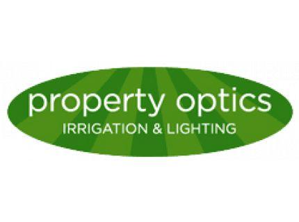 Property Optics