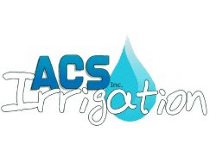 ACS Irrigation