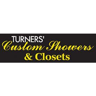 Turner Specialty & Hardware