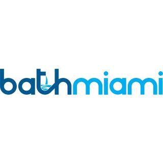 BATH MIAMI