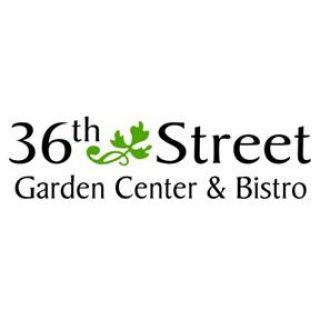 36th Street Garden Center