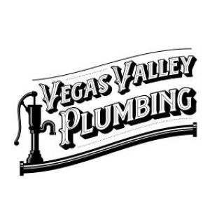 Vegas Valley Plumbing