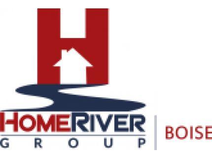 HomeRiver Group Boise Property Management