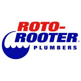 Roto-Rooter Plumbing & Drain Service of Springfield MO Plumbers
