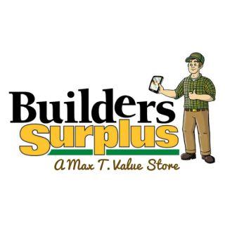Builders Surplus