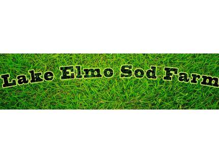 Lake Elmo Sod Farm Gardening Sod And Turf In Minneapolis