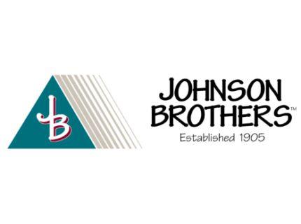 Johnson Brothers Inc