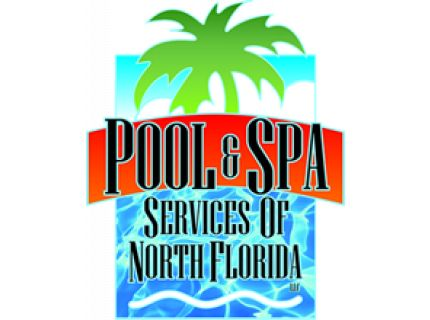Pool & Spa Services Of North Florida LLC