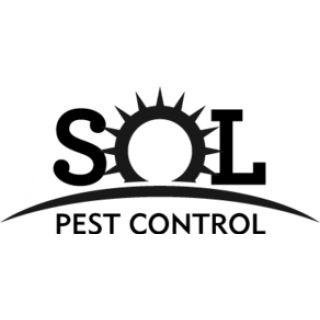 Sol Pest Control