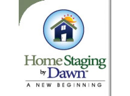 Home Staging By Dawn