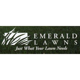 Emerald Lawns Inc