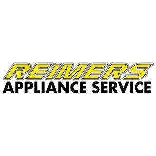 Reimers Appliance Service