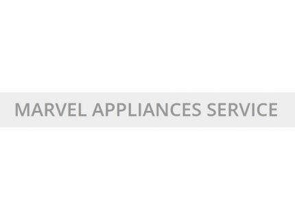 Marvel Appliances Service