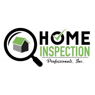 Home Inspection Professionals, Inc