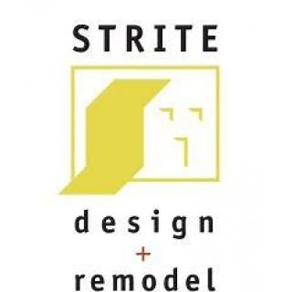 Strite Design & Remodel