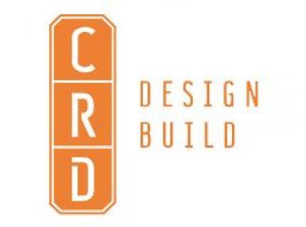 CRD Design Build