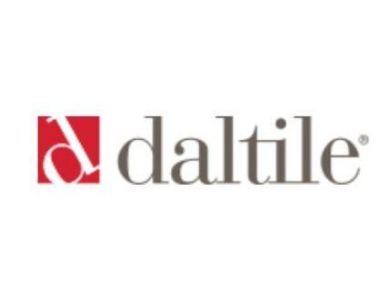Daltile Sales Service Center